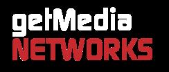 getMedia Networks